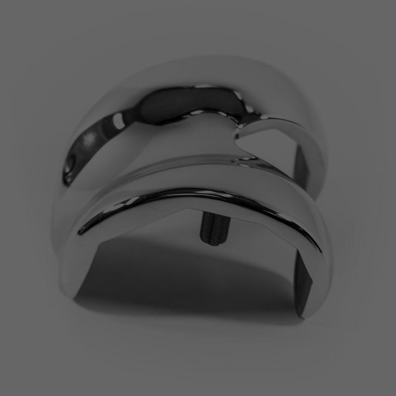 knee implant
