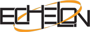 Echelon website logo